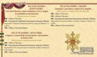 programação-festa-de-sao-sebastiao-em-barbacena-mg-foto-02