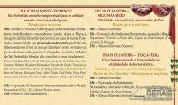 programação-festa-de-sao-sebastiao-em-barbacena-mg-foto-03