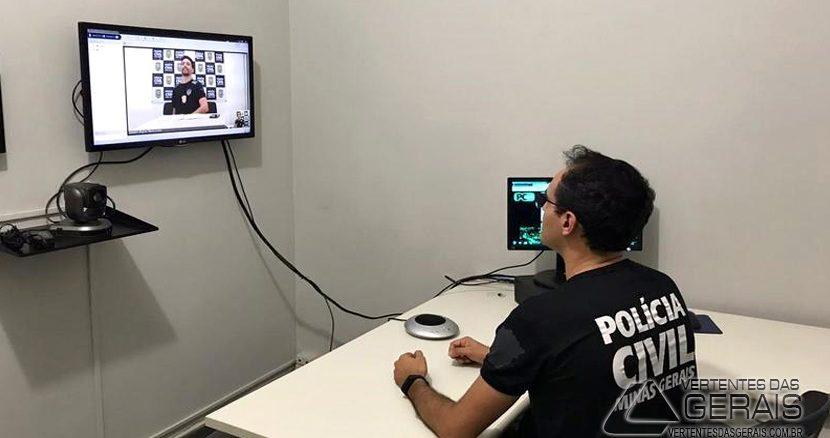 projeto-plantão-digital-policia-civil-mg