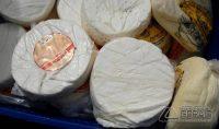 queijos-aprendidos-01