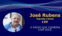radialista-josé-rubens-albuquerque-01