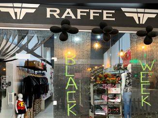 raffe-moda-íntimas-e-acessórios-02