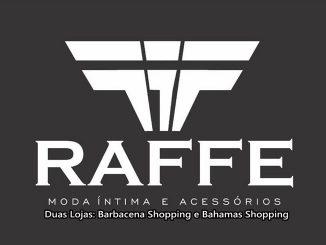raffe-moda-intima-e-acessórios