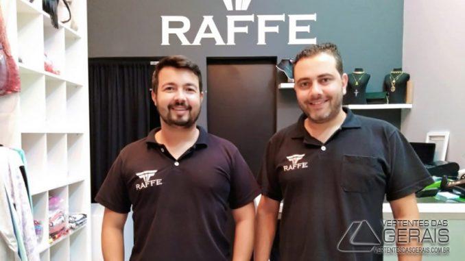 raffe-moda-intima-e-acessórios-em-barbacena-mg-02