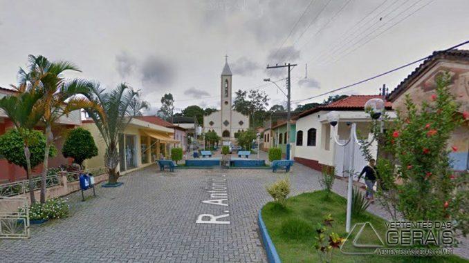 Cristiano Otoni Minas Gerais fonte: vertentesdasgerais.com.br
