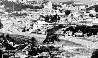 região-da-rua-bahia-embarbacena-foto-credito-januario-basilio