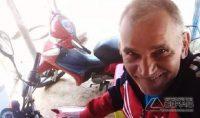 reportagem-trágedia-em-janauba-03