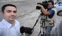 reporter-marlan-kling-e-anderson-silva-da-tv-integração-01