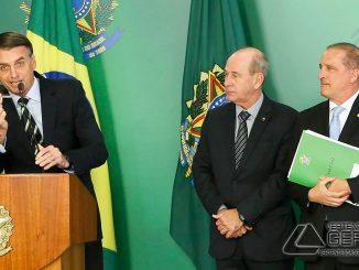 reprodução-agência-brasil