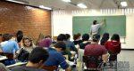 FNDE PRORROGA, ATÉ 31 DE JULHO, PRAZOS DE FORMALIZAÇÃO E ADIAMENTO DO FIES