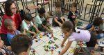 PUBLICADO O EDITAL DE CONCURSO PÚBLICO PARA MAIS DE 16 MIL VAGAS NA EDUCAÇÃO EM MG