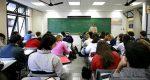 SEE-MG ABRE INSCRIÇÕES PARA DESIGNAÇÃO NAS ESCOLAS QUE OFERTAM EDUCAÇÃO PROFISSIONAL