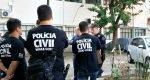 GOVERNO DE MINAS PUBLICA NOMEAÇÃO DE 425 INVESTIGADORES DE POLÍCIA CIVIL