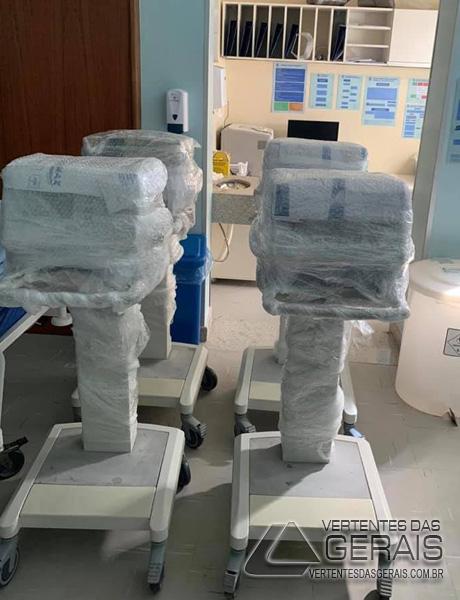 respiradores-mecanicos-02