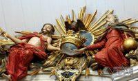 restauração-de-igreja-em-congonhas-mg-01