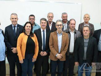 reunião-com-o-governador-romeu-zema-em-barbacena-05