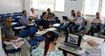 CONGONHAS VAI ADERIR AO SISTEMA DE INSPEÇÃO REGIONAL DE ALIMENTOS DO CODAP