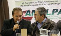 reunião-da-amalpa-01