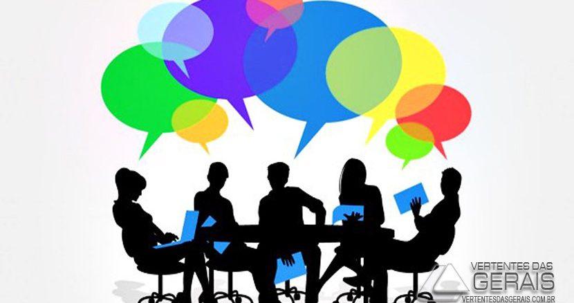 reunião-de-conselhos-locais-de-saude