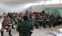 reunião-discute-sobre-policiamento-nocarnaval-02