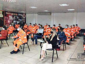 reunião-na-central-do-cisru-centro-sul-em-barbacena-01