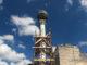 revitalização-do-obelisco-do-globo-em-barbacena-foto-januário-basilio-01