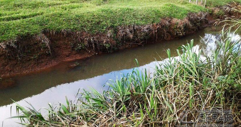 ribeirão-em-pinheiro-grosso-foto-Marlan-Kling-TV-Integração