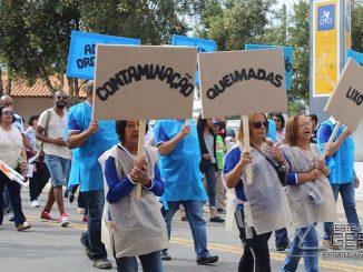 romaria-dostrabalhadores-arquidiocese-de-mariana-07