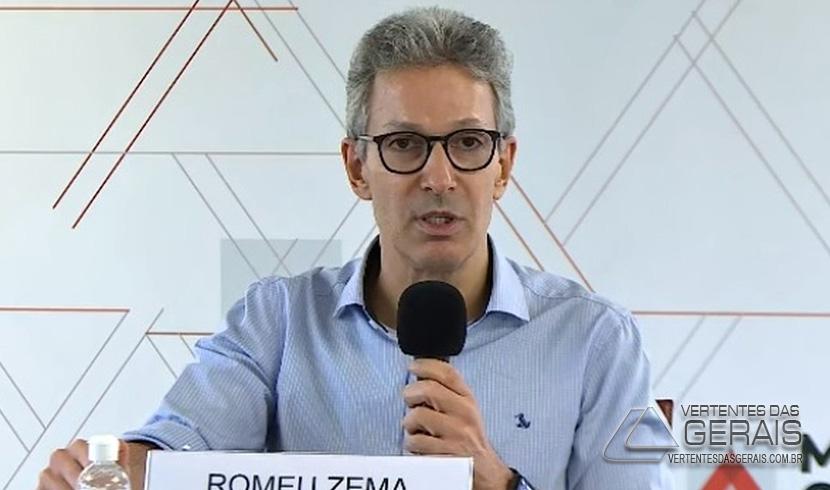 romeu-zema-governador-de-minas