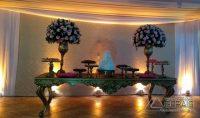rosa-morena-decoração-e-floricultura-05