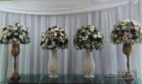 rosa-morena-decoração-e-floricultura-06