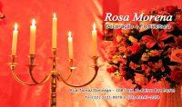 rosa-morena-decoração-e-floricultura-em-barbacena