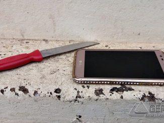 roubo-de-celular