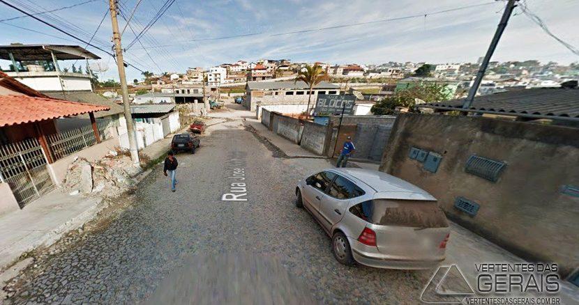 rua- José- Luiz -Português