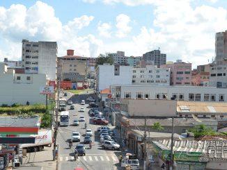 rua--benjamin-constant-em-barbacena-foto-januário-basílio-vertentes-das-gerais