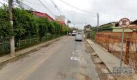rua-cruz-das-almas-barbacena