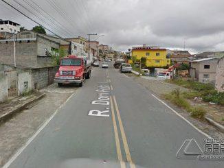 rua-dom-pedro-II