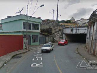 rua-embaixador-rui-barbosa-barbacena-foto-google