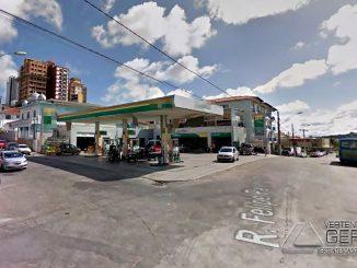 rua-felipe-paulo-curi-em-barbacena-mg-foto-google-mapas