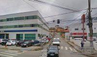 rua-joão-moreira-vidigal-barbacena