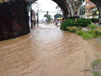 rua-josé-nogueira-bairro-pontilhão-barbacena-03