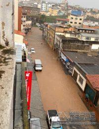 rua-josé-nogueira-bairro-pontilhão-barbacena