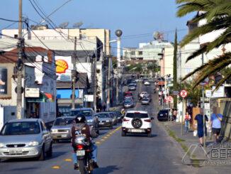 rua-jose-bonifacio-em-barbacena-foto-januario-basilio