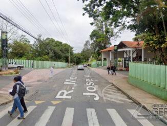 rua-monsenhor-jose-augusto-em-barbacena-mg