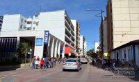 rua-quinze-de-novembro-em-barbacena-foto-januário-basílio