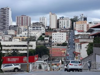 rua-treze-de-maio-em-barbacena-foto-januario-basilio