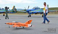 sábado-aéreo-noaeroporto-de-barbacena-mg-foto-januario-basílio-12pg