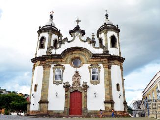 são-joão-del-rei-mg-igreja-nossa-senhora-do-carmo-foto-januario-basilio-02