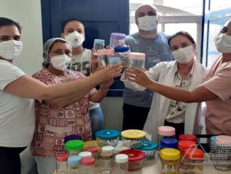 santa-casa-de-barbacena-recebe-doação-de-frasco-de-vidro