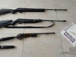 santana-do-garambeu-mg-apreensão-de-armas